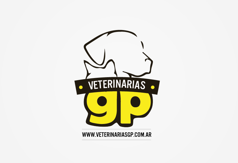 Veterinarias GP | Marketing Digital Córdoba