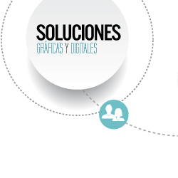 Hiades Marketing Digital | Soluciones Gráficas / Digitales